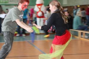 PM_Ostersportfest_14.4 (2)