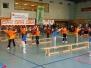 ADI Wettbewerb 2009