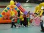 Kinderfasching 2011