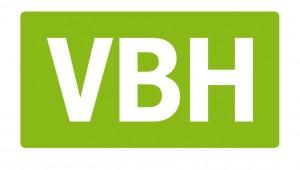 2013_VBH_Logo_NEU
