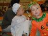 Halloween-Turntag 2011