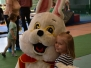 Kinder-Oster-Sportfest 2017