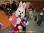 Kinder-Oster-Sportfest 2018
