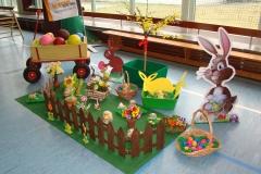 Kinder-Oster-Sportfest 2016