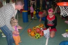 Kinderfest 2007