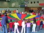 Kinderfest Mai 2006