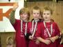 Kinderolympiade 2008