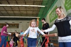 Kinderostersportfest 2019