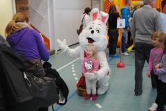 Ostersportfest 2015