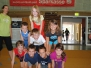 Sommerolympiade 2012