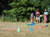 Vater-Kind-Sportfest Pumpot