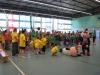 Vorrunde Kita-Olympiade 2015