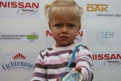 VVO Kita Lauf 2009