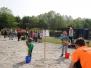 Wassersportfest 2016