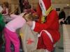 Weihnachtssportfest